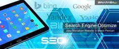 SEO- Menaikan Website di Google - BinaRasa - jasa webdesign di bogor Galaxy Phone, Samsung Galaxy, Bogor, Seo, Web Design, Website, Google, Design Web, Website Designs