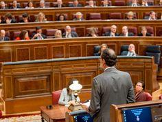 10 frases sobre la política y los políticos: http://www.muyinteresante.es/cultura/arte-cultura/articulo/diez-frases-sobre-la-politica-y-los-politicos-681375352993