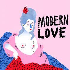 A Playlist a Month - Karin Soderquist