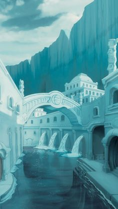 Avatar Aang, Avatar Legend Of Aang, Team Avatar, Legend Of Korra, Avatar Cartoon, Avatar Funny, The Last Avatar, Avatar The Last Airbender Art, Arte Ninja