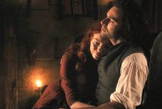 Demelza and Ross Aidan Turner Poldark, Ross Poldark, Love Your Wife Quotes, Romantic Kiss Gif, Poldark Series, Ross And Demelza, Aiden Turner, Eleanor Tomlinson, In Another Life
