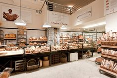 Bakery in New York  RDNY.com - 100% No Broker Fee Apartment Rentals in New York City.
