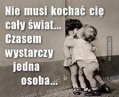 lxxxx, Mężczyzna   :)    Wałbrzych, dolnośląskie   Sympatia.pl