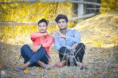 #PR #pinturajpoot #modelling #PRphotography #pinturajpootphotography #bff #love #care #loveness #caring #f4f #llf #l4l #photography #hdr #followme #vintage #streetphotography #portfolio #candid #wedding #shots #portraitphotography #photoshop #fashion #photographer #outdoorphotography #candidphotography #nikonphotography