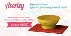 Enter to win a $500 Toys R Us Gift Card from Averley!! ARV: $500 [US & CA, 18+, Single Entry, Ends April 30, 2016] Enter to Win Good luck! Share the love!