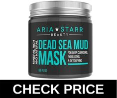 Aria Starr is the Best blackhead removal mask for sensitive skin Blackheads On Cheeks, Pimples, Best Blackhead Remover, Acne Breakout, Shrink Pores, Happy Skin, Prevent Wrinkles, Acne Remedies, Skin Care Regimen