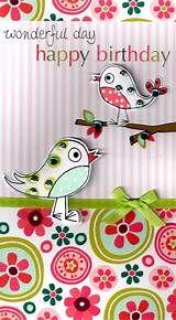 MaryMel Cakes: A pretty birthday Happy Birthday Fun, Happy Birthday Greeting Card, Greeting Cards, Happy B Day, Birthday Images, Free Printables, Kids Rugs, Holiday Decor, Pretty