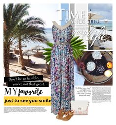 """""""Etsy6/10"""" by elmaimsirovic ❤ liked on Polyvore featuring Candie's"""