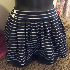 Juicy couture beach royalty skirt Size L Juicy Couture Skirts