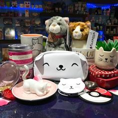 @happypiranha • Instagram photos and videos Hope You, Snoopy, Photo And Video, Store, Cats, Videos, Happy, Photos, Fictional Characters