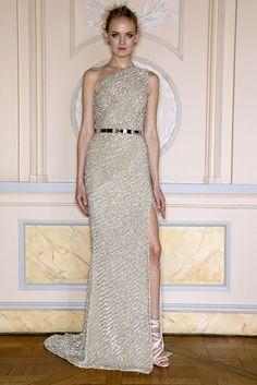Zuhair Murad Spring 2013 Collection Zuhair Murad Haute Couture featured fashion dresses designer dresses ?ZUHAIR MURAD? | Big Fashion Show designer dresses