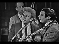 Simon and Garfunkel - Homeward Bound Reminds you that even when you travel, you always have home to return to.