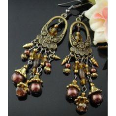 http://www.laurel-bijoux.fr/840-thickbox_default/boucles-d-oreilles-marrons-glacées.jpg