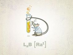 Trendy Ideas For Medical Laboratory Scientist Advertising Science Jokes, Medical Science, Science Art, Chemistry Jokes, Chemistry Teacher, Teacher Memes, Medical Laboratory Scientist, Laboratory Humor, Funny Labs