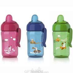Philips Avent Truman Magic Damlatmaz 340 ml Bardak Best Baby Bottles, Bottle Feeding, Mom And Baby, Baby Strollers, Car Seats, Kids, Sippy Cups, Newborn Babies, Vases