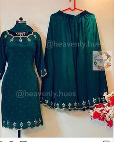 Designer Punjabi Suits Patiala, Punjabi Suits Designer Boutique, Boutique Suits, Indian Designer Suits, Pakistani Dress Design, Pakistani Dresses, Indian Dresses, Indian Outfits, Salwar Suits