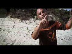"""negramaro - """"Estate"""" #negramaro #estate #musicvideo #music #video"""