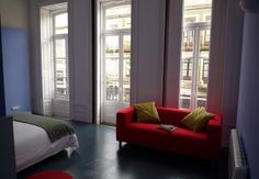 6ONLY - Guest House in Porto