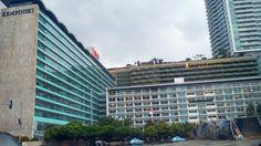Kempinski Hotel Indonesia Jakarta