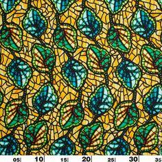 Купить или заказать Американский хлопок  ВИТРАЖ  ТИФФАНИ в интернет-магазине на Ярмарке Мастеров. Высококачественный американский хлопок. Яркий абстрактный принт в виде витража Тиффани в желто- зеленой гамме в виде листьев. Для платьев в винтажном стиле, для широких летних юбок и легких сарафанов. Ткань замечательно смотрится в одежде для девочек. Для кукол и игрушек, для изделий в стиле Тильда. В этой коллекции много тканей-компаньонов. Цена за 1 м. Отрез от 20 см.