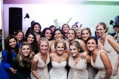 Image: lauren and matt wedding-1194-2333 in Lauren & Matt : Wedding