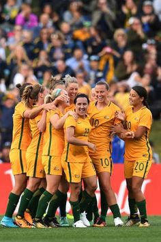 a9253dd06 Image result for the matildas
