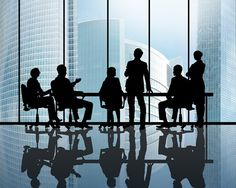 Effective Meeting Using Facilitation Tools - Nearfox