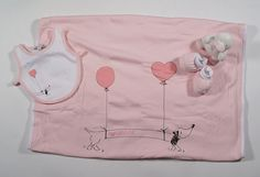 designer baby clothes: a peek into the world of a petite fashionista. Designer Baby Blankets, Designer Baby Clothes, Strawberry Baby, Pink Love, Baby Design, Little Ones, Diaper Bag, Stylish, Board