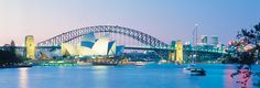 Market America - Australia  National conference Sydney 19-22May17. So very excited to be going!