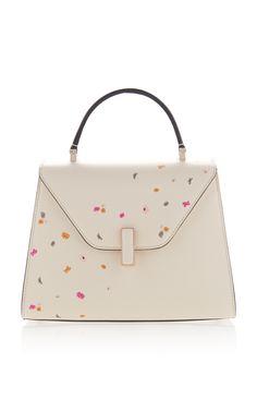 ceb795f501a54 Gucci - Cestino Straw Small Bucket Shoulder Bag saks.com