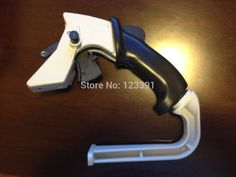 Free shipping of high quality chainsaw parts MS070 chainsaw accessories the handle assembly of magnesium alloy for MS070 saw