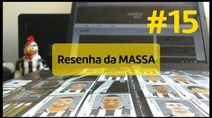 "Resenha da MASSA #15 - Torcida ""arrogante"" ou Torcida Chata?"