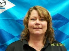 Lesley Foss-Parts Advisor