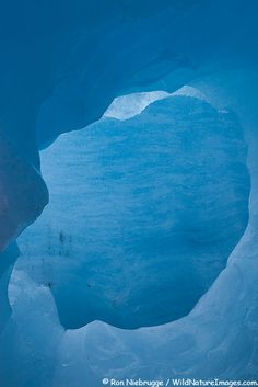 Glacier Photos, Pictures of Kenai Fjords National Park, Alaska
