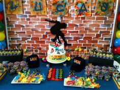skate Archives - It Mãe 7th Birthday Boys, 14th Birthday Party Ideas, Birthday Party Decorations, Skateboard Party, Skate Party, Japanese Party, Skateboards, Banners, Birthdays