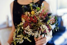 Gorgeous Bouquet by Kate Dawes Flowers