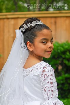 Christening / Communion outfit - 6