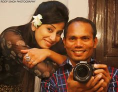 ROOP SINGH PHOTOGRAPHER EVeNT production CASTING · July 25, 2007 to present · Delhi, India ROOP SINGH 08800912269