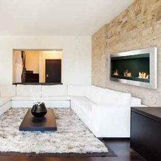 chemin e en pierre granit d coration pinterest. Black Bedroom Furniture Sets. Home Design Ideas
