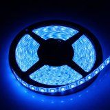 XKTTSUEERCRR (Blue) 5M Waterproof 300 LED 3528 SMD Flexible LED Light Lamp Strip (12V) Flexible Led Light, Flexible Led Strip Lights, Led Light Strips, Graduation Open Houses, Led Tape, Solomon Islands, Strip Lighting, Republic Of The Congo, St Kitts And Nevis