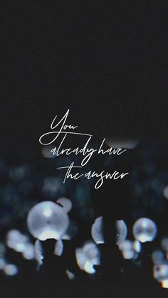 Bts ♥ bts lockscreen/wallpapers in 2019 bts qoutes, bts wallpaper, bts Bts Wallpaper Lyrics, Army Wallpaper, Wallpaper Quotes, Iphone Wallpaper Bts, Bts Lyrics Quotes, Bts Qoutes, Bts Lockscreen, Bts Army Bomb, Bts Aesthetic Pictures