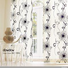 Curtains, Shower, Prints, Decorations, Home Decor, Rain Shower Heads, Blinds, Decoration Home, Room Decor