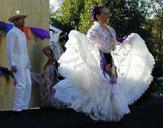 Fotos Del Puerto De Veracruz | de septiembre de 2012 17 07 escrito por plata pura