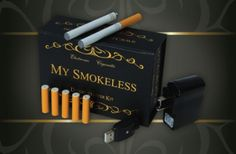 The advanced technology of electronic cigarettes are available in the market for sell. Healthy electronic cigarettes are available in now which equipped with the highest technology to maximize smokers' satisfaction and convenience. These ele Cheap Cigarettes Online, E Liquid Flavors, Electronic Cigarettes, Smoking Accessories, Starter Kit, Conditioner, Coding, Electronics, Smokers