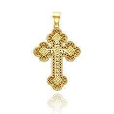 Cross Jewelry