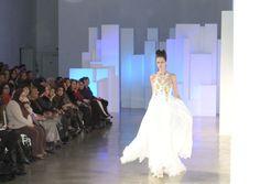 EVENT. Paris Fashion Week