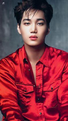 Read Capitulo 4 from the story Undo my sadness (Kaisoo) by (Jessany with reads. kaisoo, hunhan, Kim JongIn era un hombre c. Exo Kai, Chanyeol Baekhyun, Kaisoo, Chanbaek, Hot Korean Guys, Exo Korean, Korean Men, Asian Men, K Pop