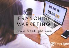 Find more leads and customers for your franchise system by working with an award winning franchise marketing agency – FranFlight. Online Reviews, Increase Sales, Word Of Mouth, New Words, Case Study, Web Design, Management, Marketing, Business