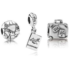 Pandora Schmuck za - Healthy Diet Tips - Make Up Sponge - Pandora Charms - Summer Hair styles - Easy Home DIY Upgrades Pandora Travel Charms, Pandora Bracelet Charms, Pandora Rings, Pandora Jewelry, Charm Jewelry, Jewelry Drawing, Bracelet Designs, Art Deco, Pandora Charms