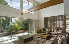 www.sharwoodaustralia.com.au